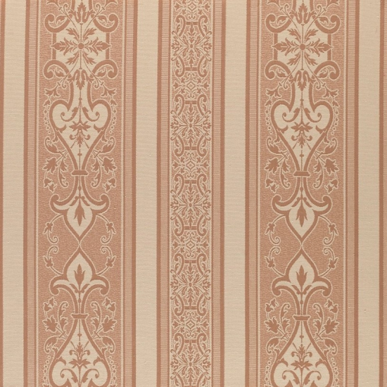 Material textil pentru tapiterie model clasic Ibiza Palisandro