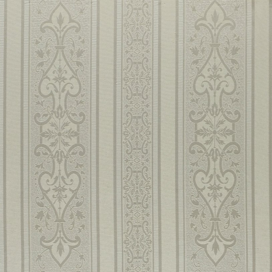 material textil pentru tapiterie model clasic Ibiza Perla