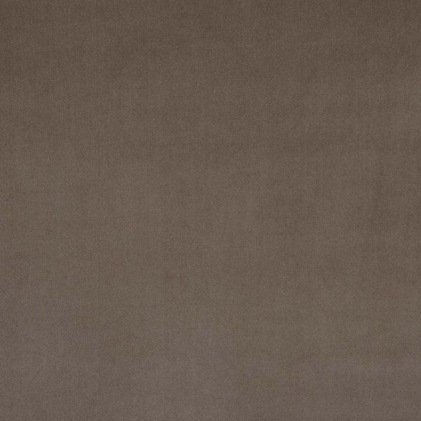 Catifea tapierie Kronos 102