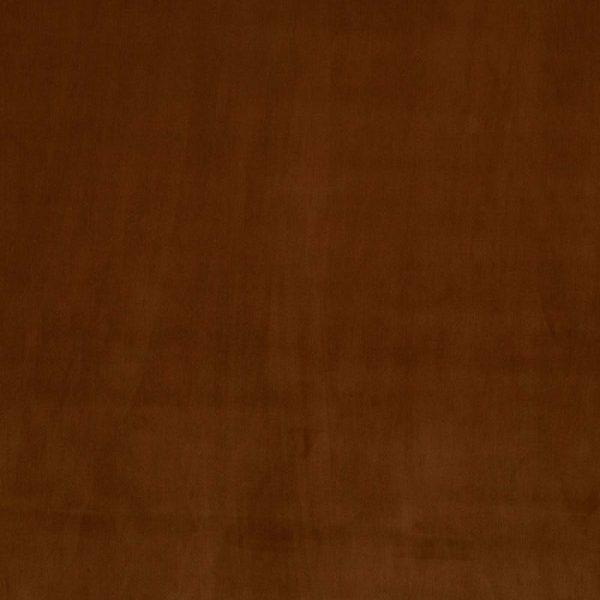 Catifea tapiterie Kronos 104