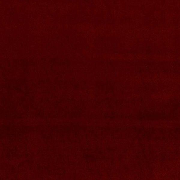 Catifea tapiterie Kronos 202