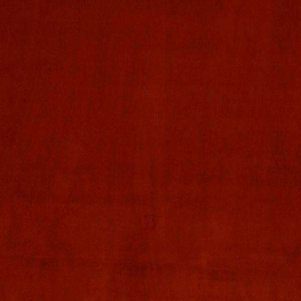Catifea tapiterie Kronos 303