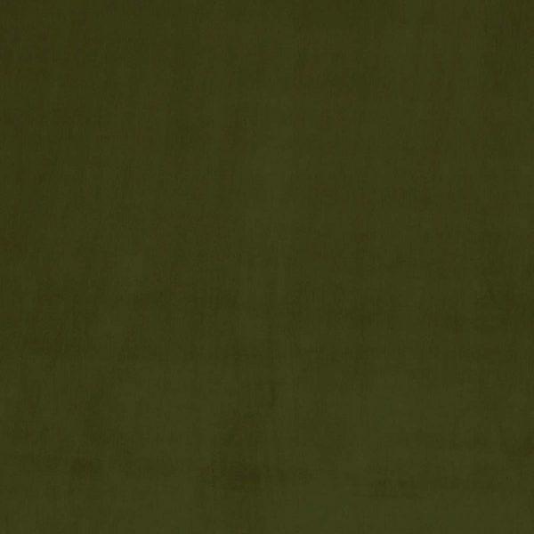 Catifea tapiterie Kronos 501