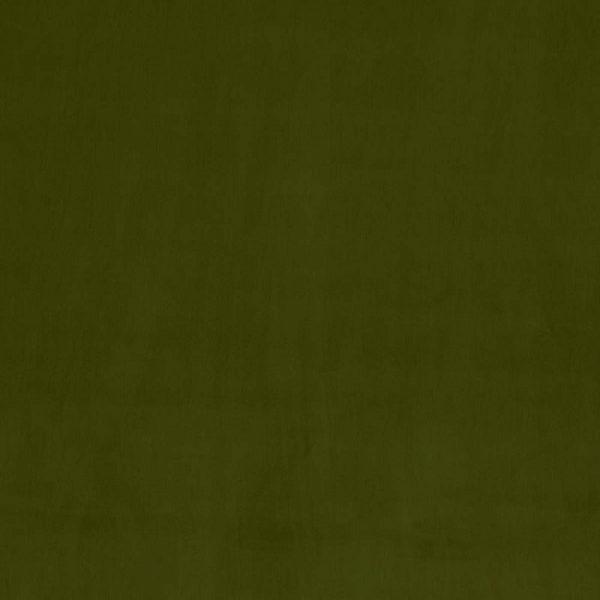 Catifea tapiterie Kronos 503