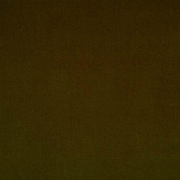 Catifea tapiterie Kronos 505