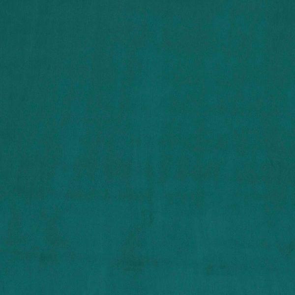 Catifea tapiterie Kronos 600