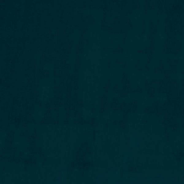 Catifea tapiterie Kronos 602