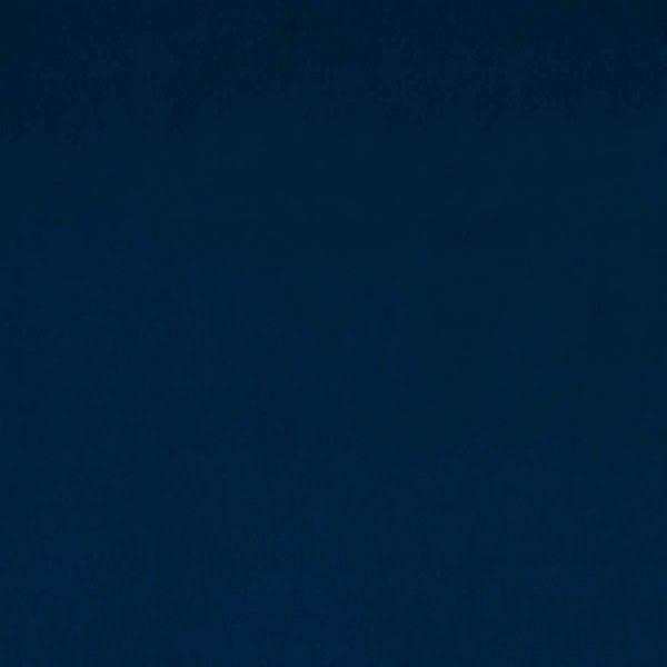 Catifea tapiterie Kronos 604