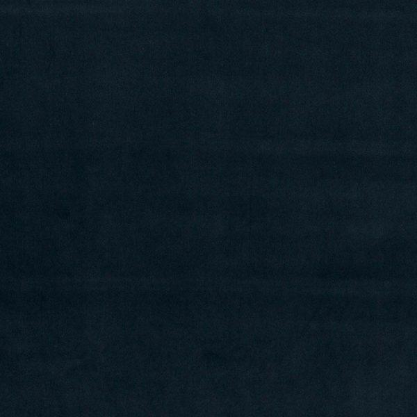 Catifea tapiterie Kronos 605