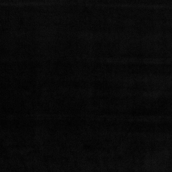 Catifea tapiterie Kronos 800