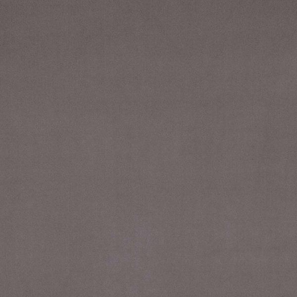 Catifea tapiterie Kronos 804