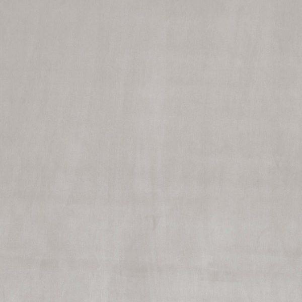 Catifea tapiterie Kronos 807