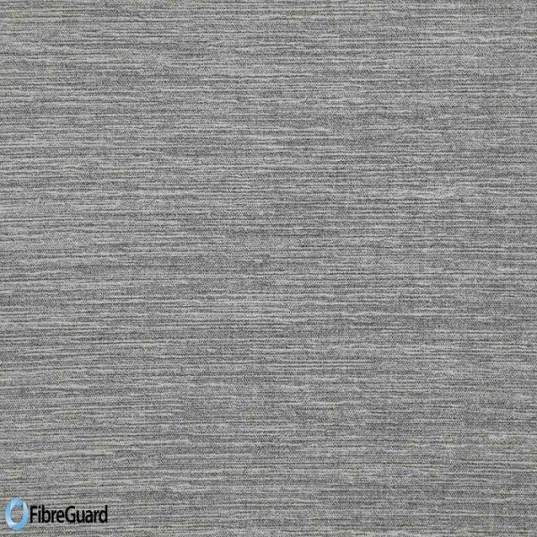 Catifea tapiterie usorde intretinut Hawk 3 (FiberGuard)