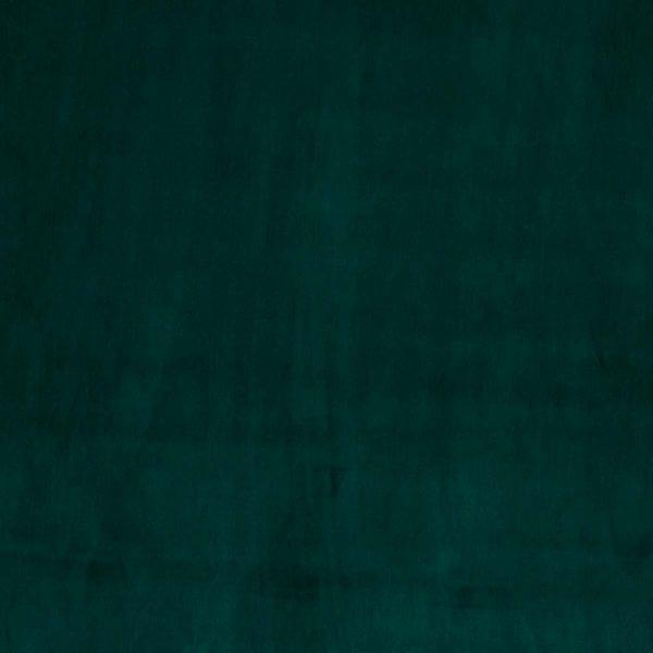 Catifea tapiterie Kronos 601