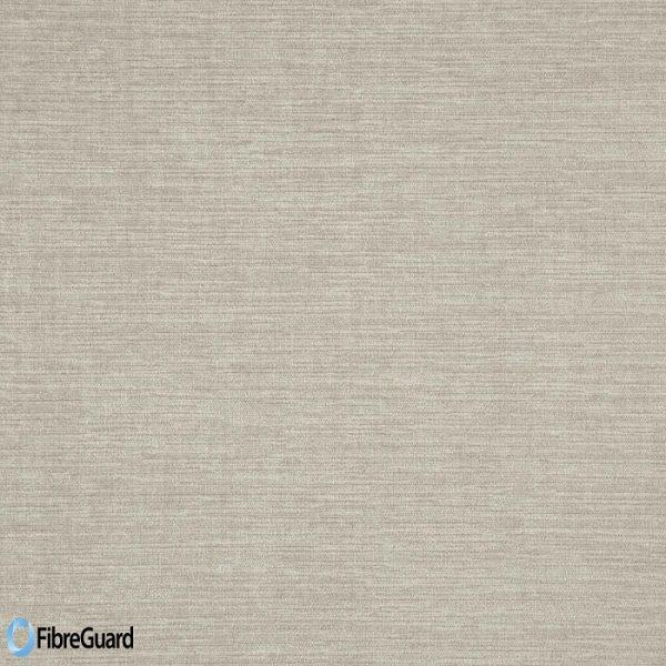 Catifea tapiterie usor de intretinut Hawk 10 (FiberGuard)