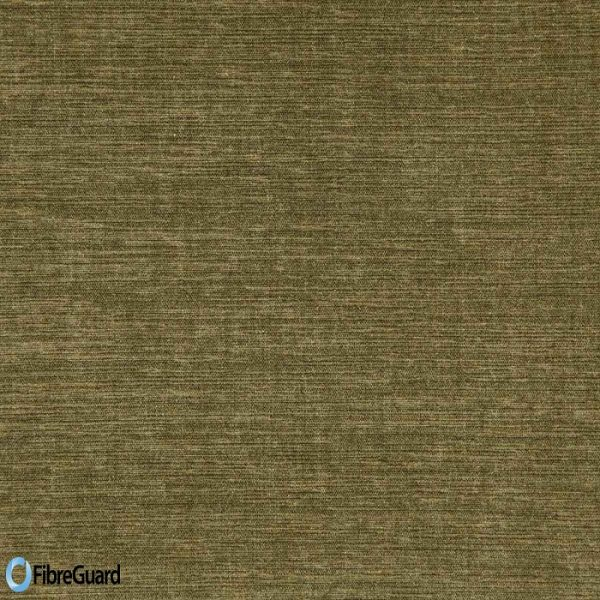 Catifea tapiterie usor de intretinut Hawk 23 (FiberGuard)