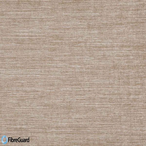 Catifea tapiterie usor de intretinut Hawk 7 (FiberGuard)
