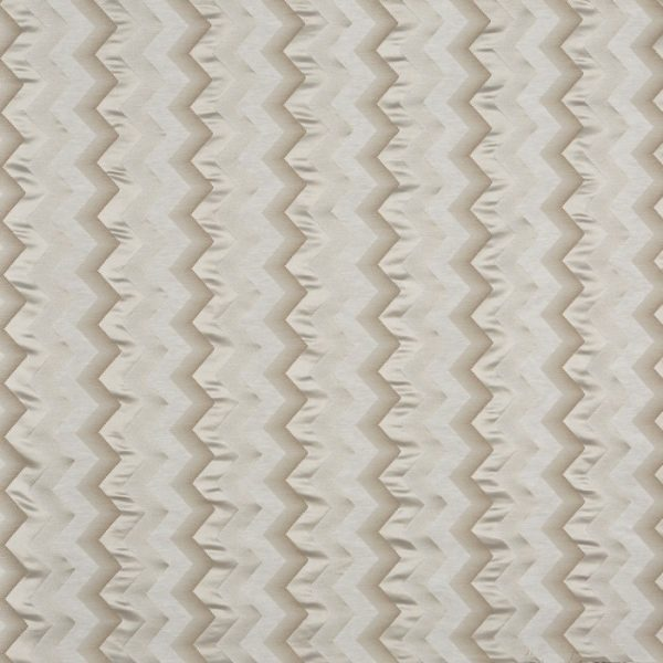 Draperii moderne Constance Ivory