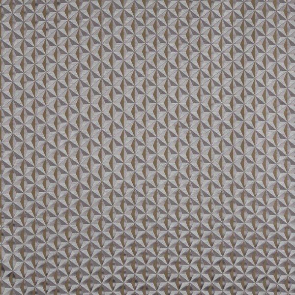 Draperii moderne Delphine Silver