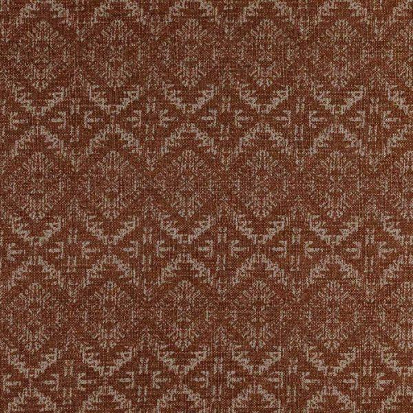 Material tapiterie Marrakech 3