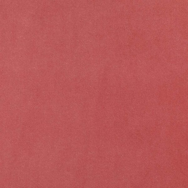 Catifea din bumbac 100% pentru tapiterie Versalles 111