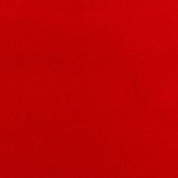 Catifea din bumbac 100% pentru tapiterie Versalles 170