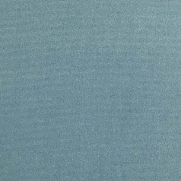 Catifea din bumbac 100% pentru tapiterie Versalles 205