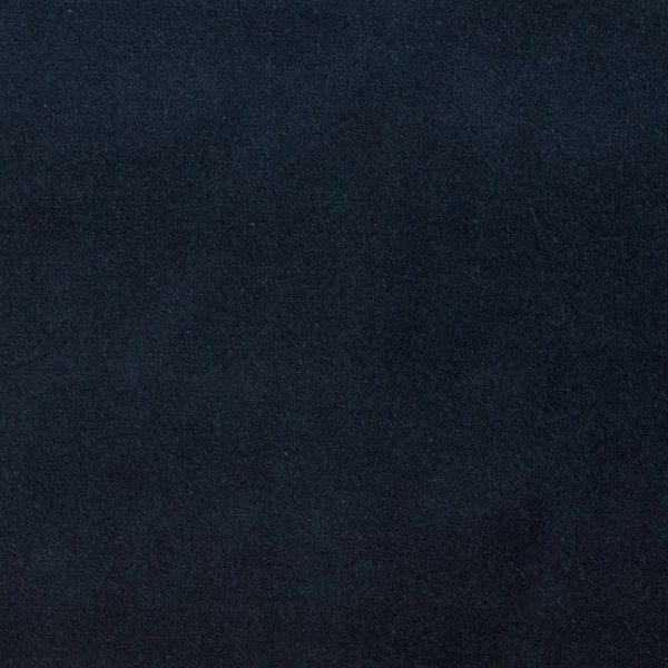 Catifea din bumbac 100% pentru tapiterie Versalles 298