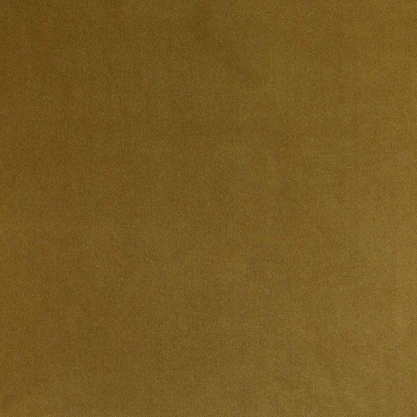 Catifea din bumbac 100% pentru tapiterie Versalles 364