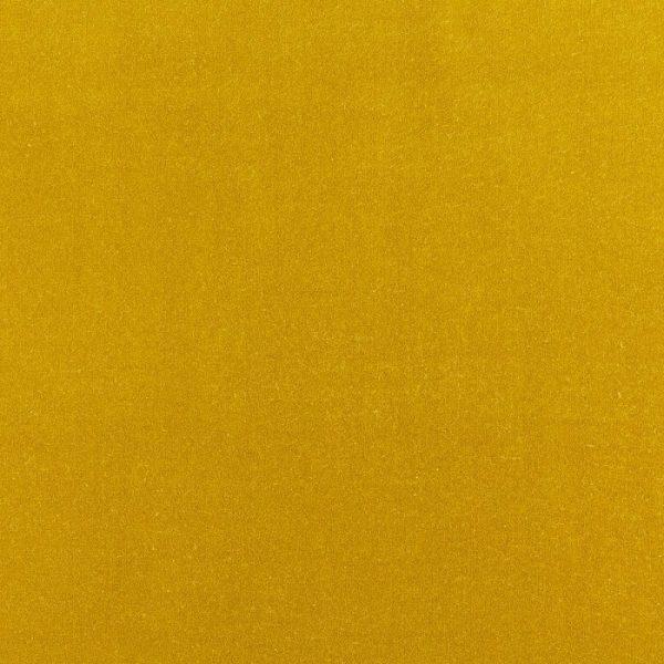 Catifea din bumbac 100% pentru tapiterie Versalles 477