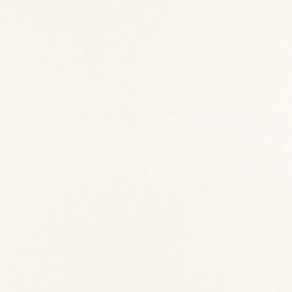 Catifea din bumbac 100% pentru tapiterie Versalles 700
