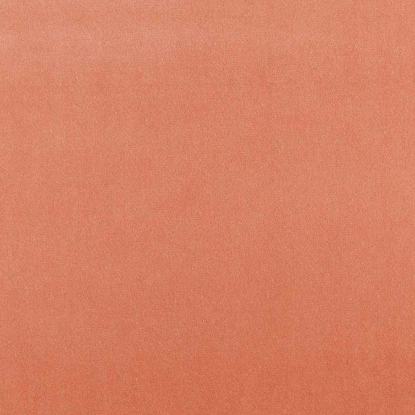 Catifea din bumbac 100% pentru tapiterie Versalles 928