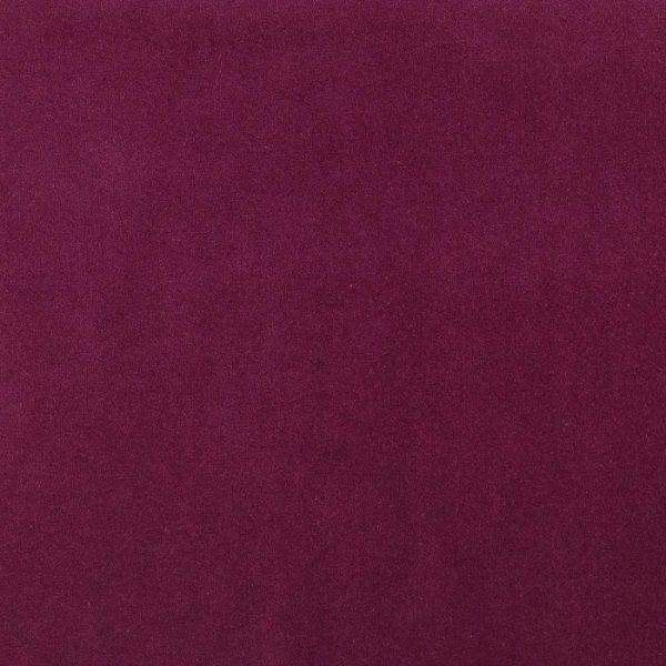 Catifea din bumbac 100% pentru tapiterie Versalles 975