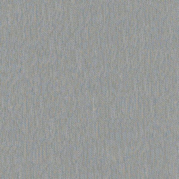 Draperii dimout Eclipse 03