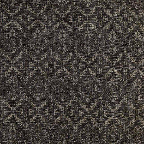 Material tapiterie Marrakech 4