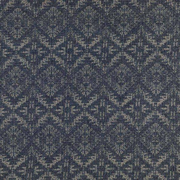 Material tapiterie Marrakech 1
