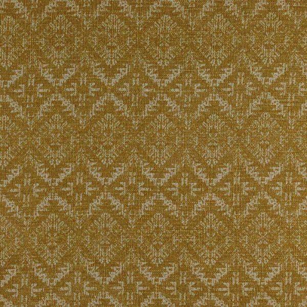 Material tapiterie Marrakech 2
