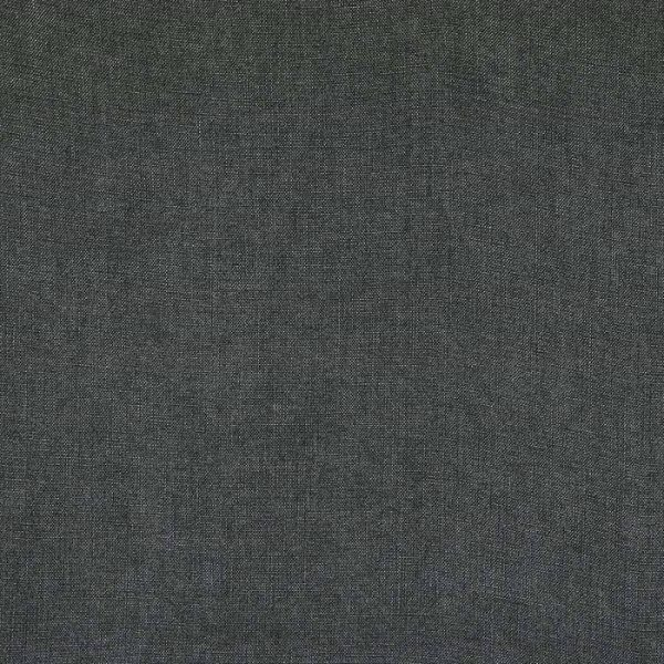 Draperii din in Stonewash Patine 3349