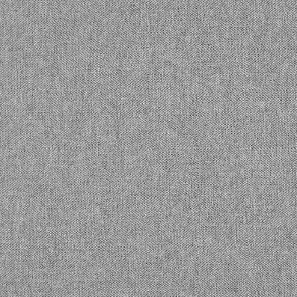 Material textil rezistent si usor de intretinut Marny 06