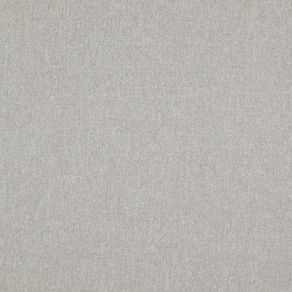 Material textil rezistent si usor de intretinut Marny 07