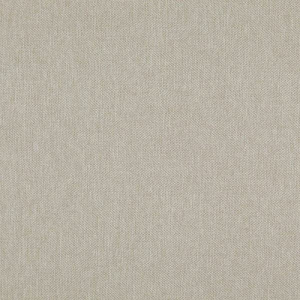 Material textil rezistent si usor de intretinut Marny 11