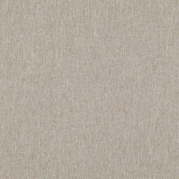 Material textil rezistent si usor de intretinut Marny 12