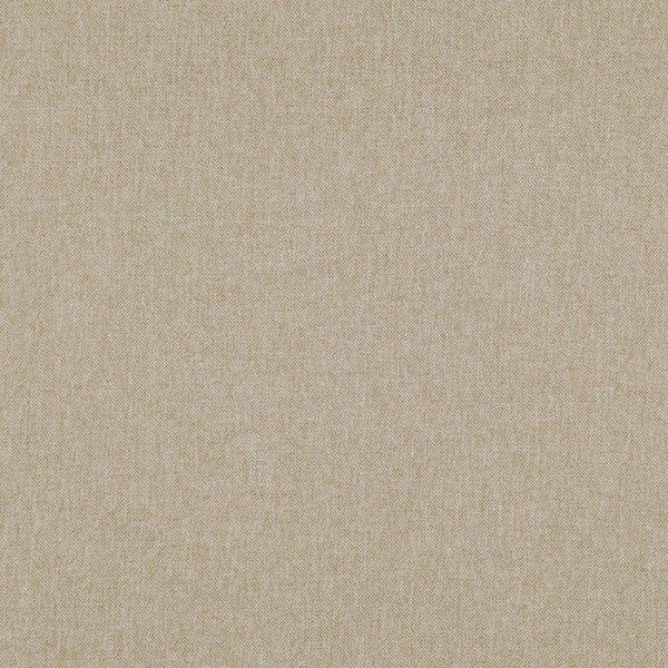 Material textil rezistent si usor de intretinut