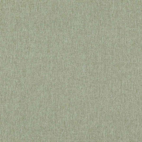 Material textil rezistent si usor de intretinut Marny 21