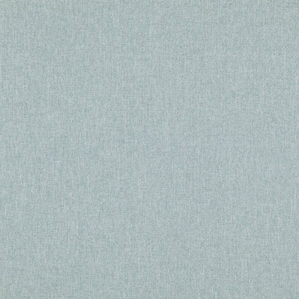 Material textil rezistent si usor de intretinut Marny 23