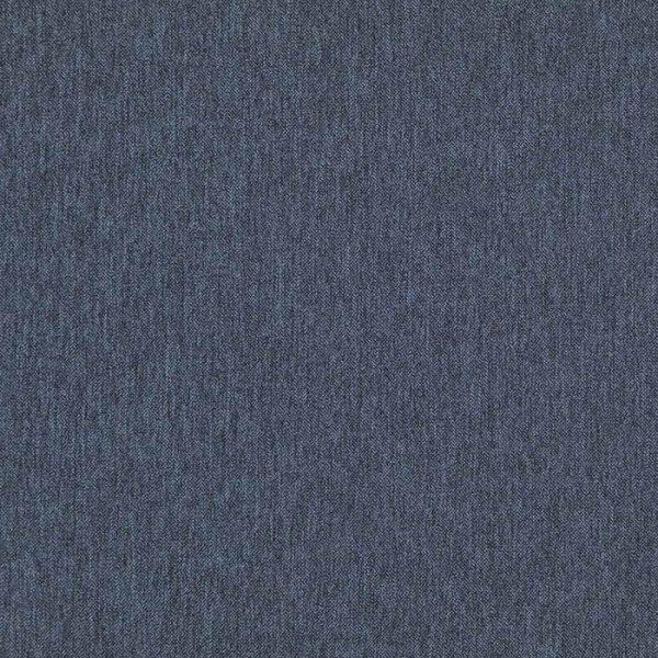 Material textil rezistent si usor de intretinut Marny 27