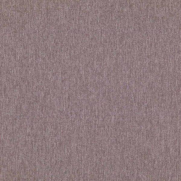 Material textil rezistent si usor de intretinut Marny 28