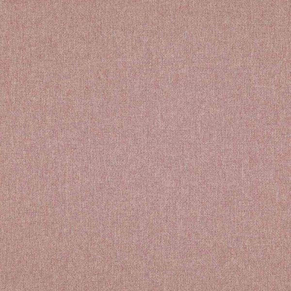 Material textil rezistent si usor de intretinut Marny 29