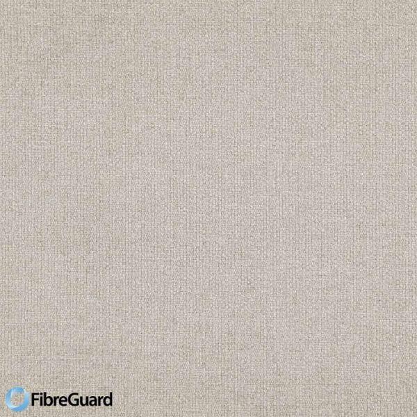 Material textil pentru tapiterie Dynamo 11 (FibreGuard)