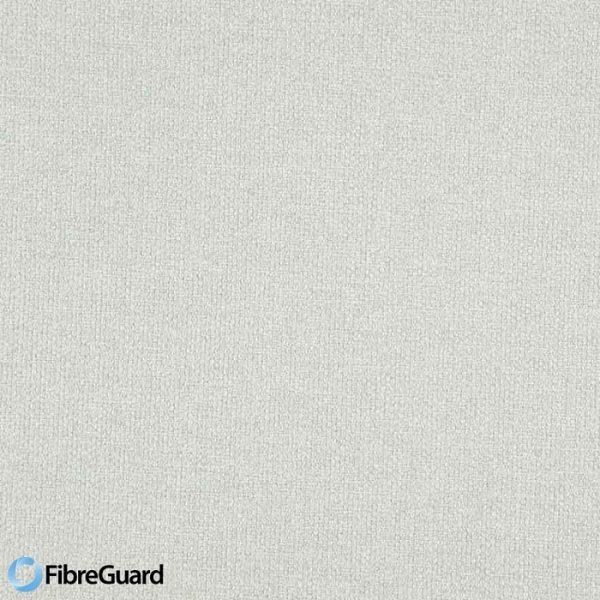 Material textil pentru tapiterie Dynamo 12 (FibreGuard)
